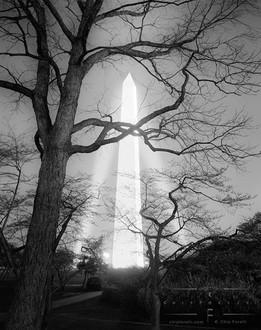 washington_monument_midnig copy.JPG