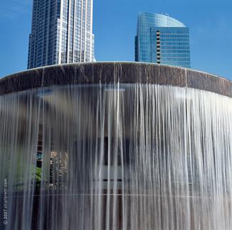 Fountain copy.jpg