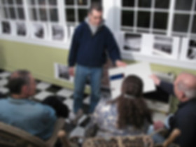 Chip Forelli-Cape May Workshop 1.jpg