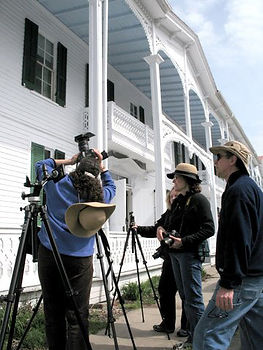 Chip Forelli-Cape May Workshop 2.jpg