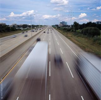 Highway copy.jpg