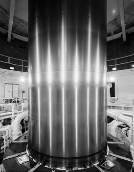 Wind Turbines 1 B_W copy.jpg