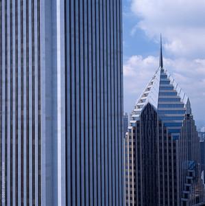 2 Skyscrapers copy.jpg