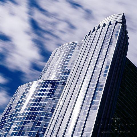 Skyscraper Moving Clouds copy.jpg