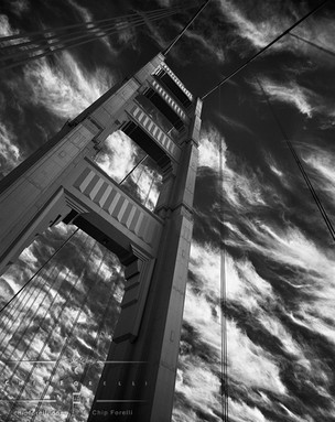 golden_gate_north_tower.jpg