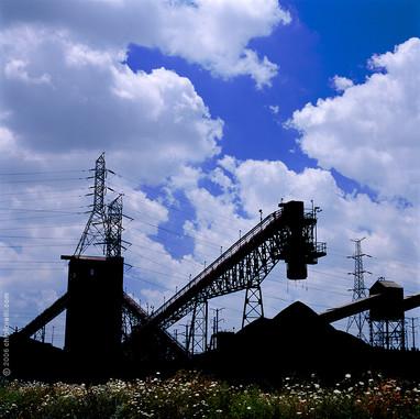 Coal Site.jpg