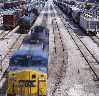 Rail Yard Final Flat copy.jpg