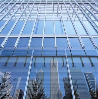 Glass Facade copy.jpg