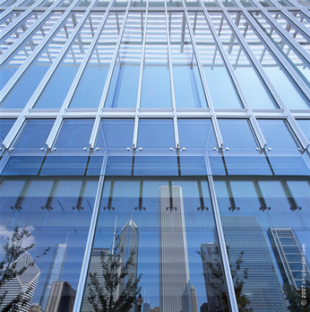 Glass Facade copy.jpg