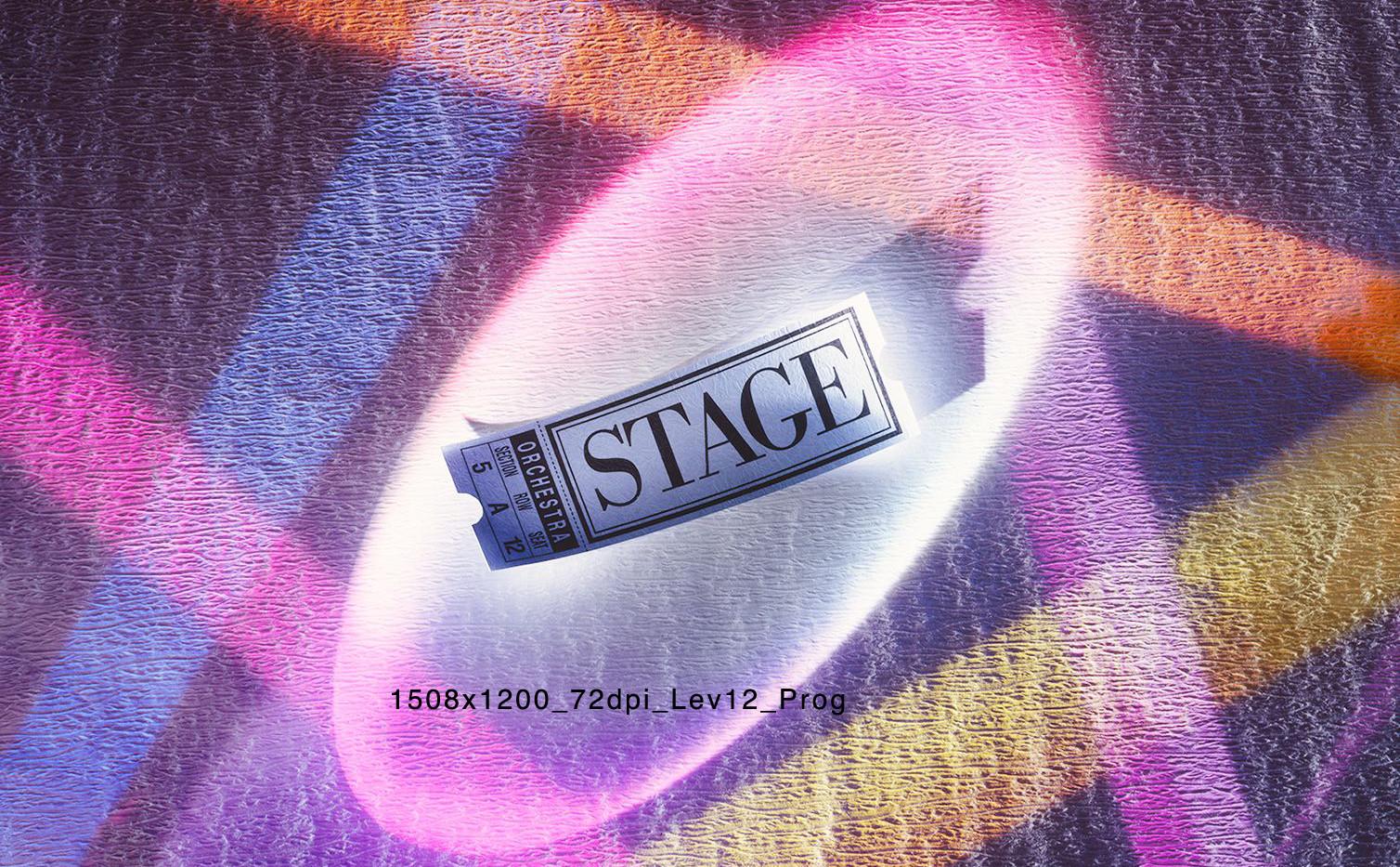 1508x1200_72dpi_Lev12_Prog copy.JPG