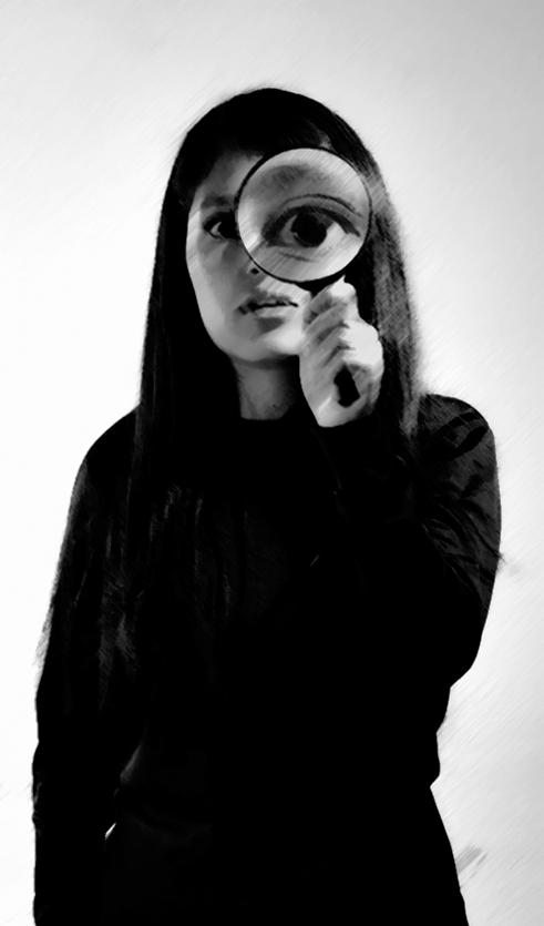 Jennifer Morocho