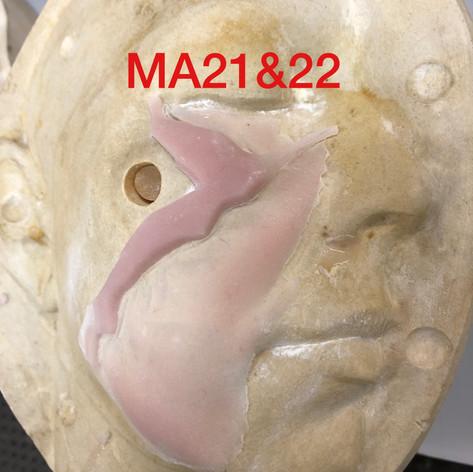 MA21&22