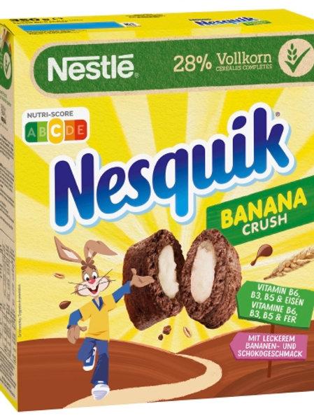 נסטלה נסקוויק בננה 350 גרם 1/8