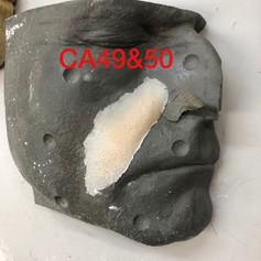 CA49&50