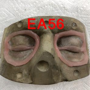 EA56(L&R)