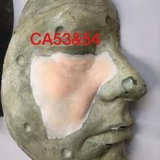 CA53&54