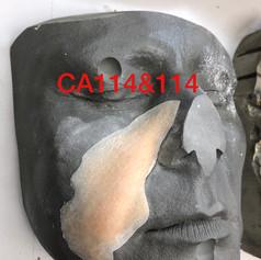 CA114