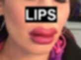Lip Prosthetic.jpg