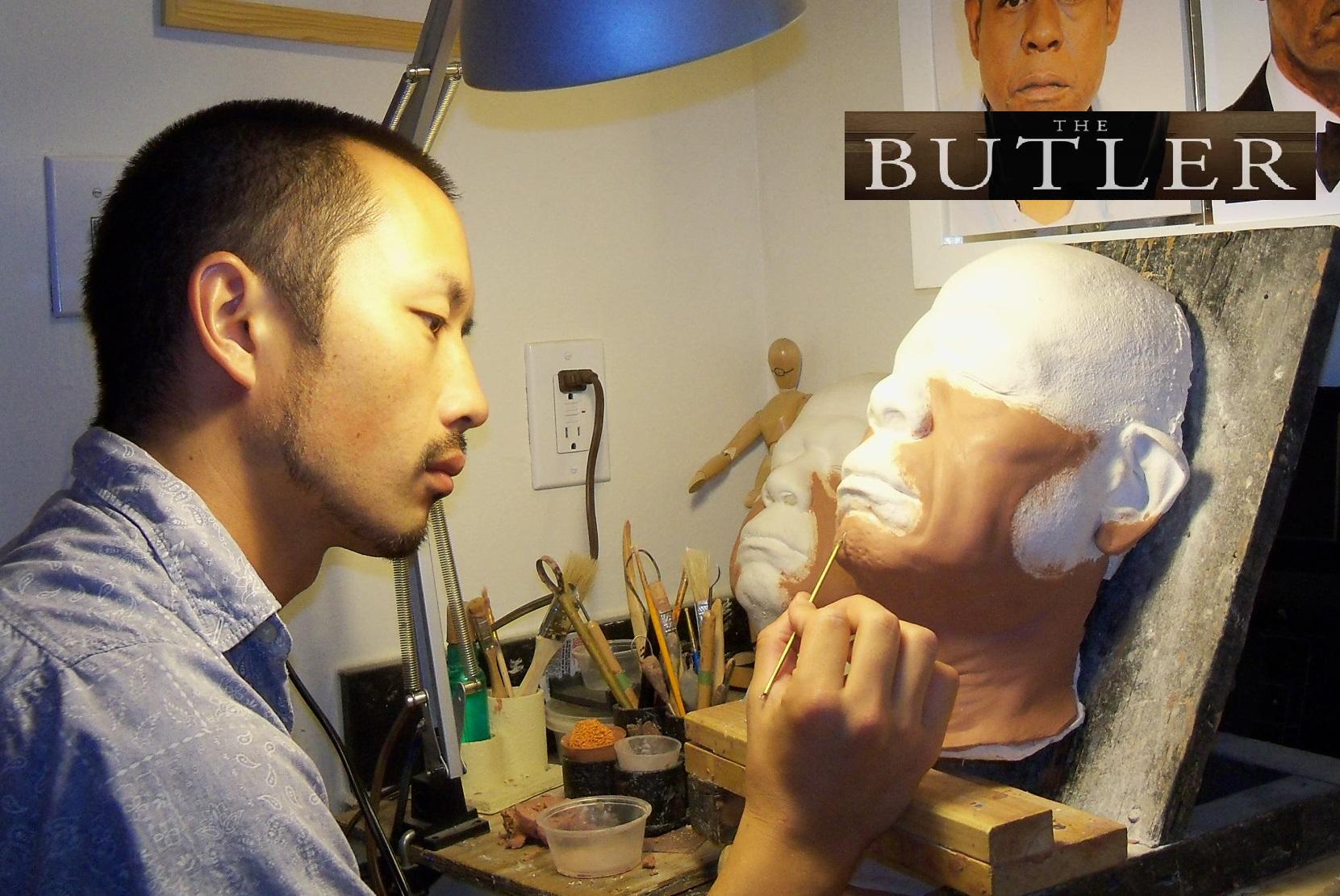 Koji Ohmura/Owner