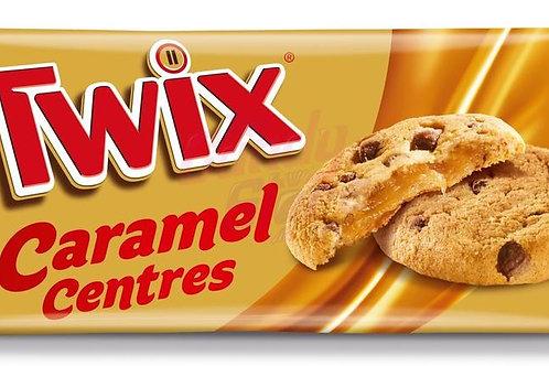 עוגיות טוויקס 144 גר'  1/8  (2967)