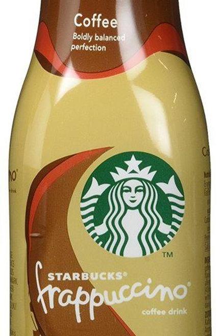 """סטארבקס בפלסטיק קפה  250 מ""""ל  1/8  (2872)"""