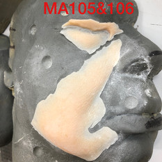 MA105&106