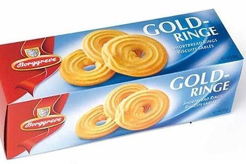 - עוגיות חול 400 גרם  1/18 (1142)