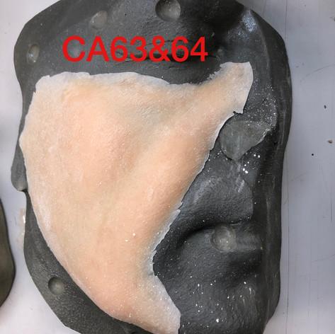 CA63&64