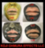Lip Prosthetics.jpg