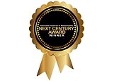 AIM Next Century Award Winner.png