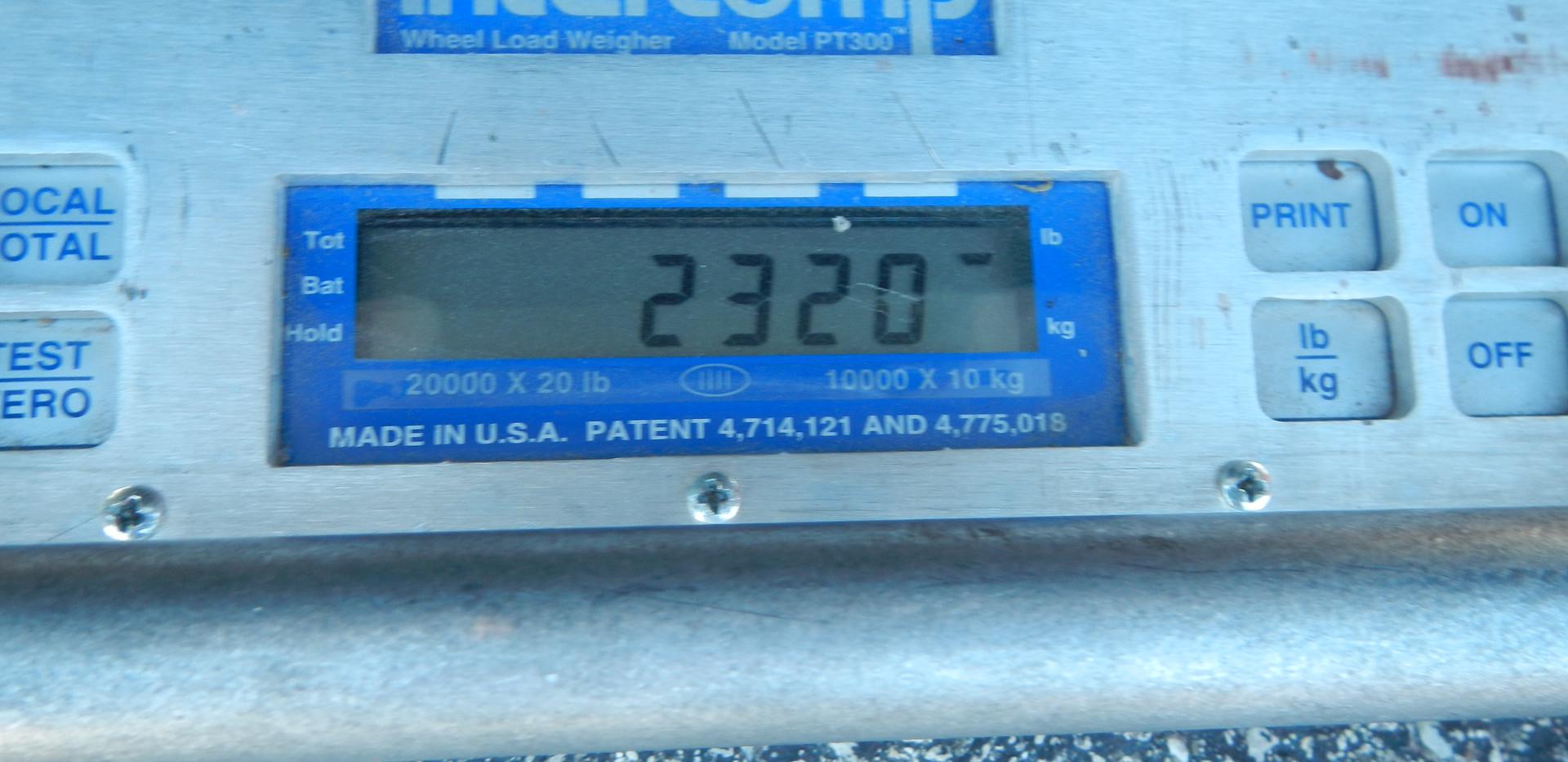 DSCN9570.JPG