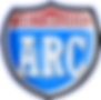 ARC-NETWORK-LOGO.png