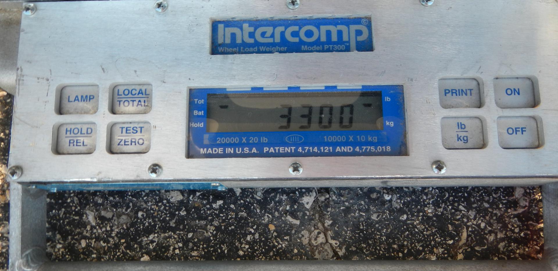 DSCN9583.JPG