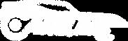 CARS-INC-LOGO-WHITE-WEB.png