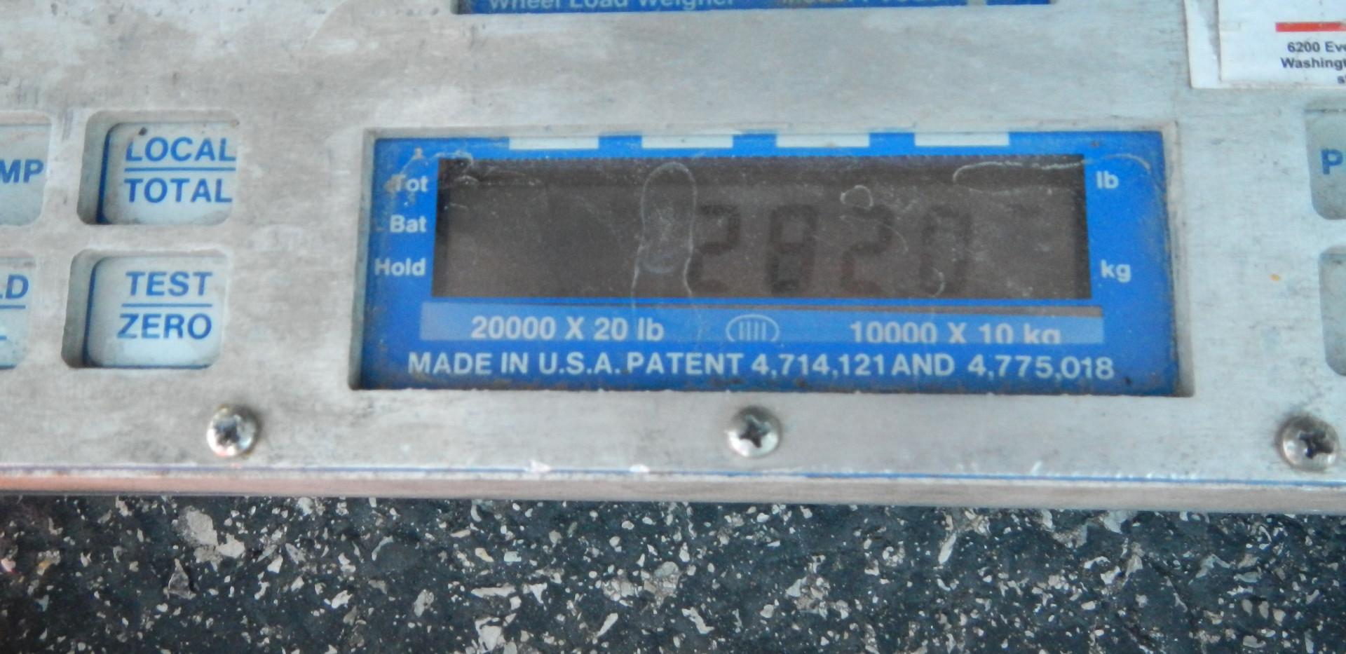 DSCN9568.JPG