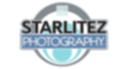 STARLITEZ PHOTOGRAPHY LOGO.png