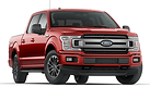 fordf150.png