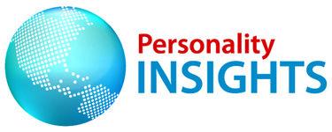 Personality-Insights-logo-375w.jpg