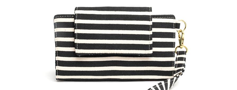 wallet 549.jpg