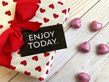Valentine box 1.jpg