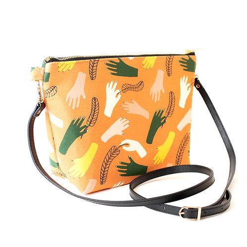 B.O.O.N Bag / Crossbody Bag / Handy