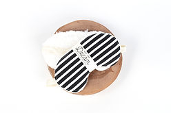 sleepmask bw stripe duo.jpg