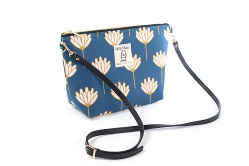 B.O.O.N Bag / Crossbody Bag / Lotus
