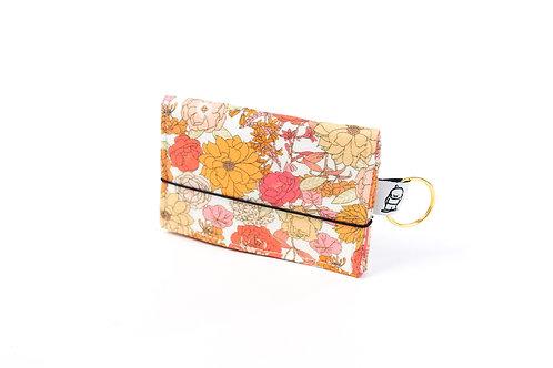 Card Wallet / Liberty