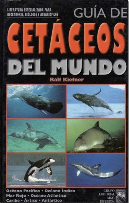 guia-de-cetaceos-del-mundo