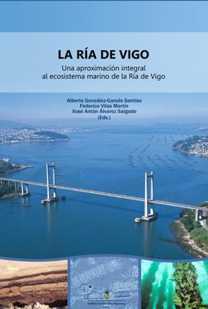 RIA DE VIGO - Estudio integral