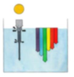 luz - color 3.jpg