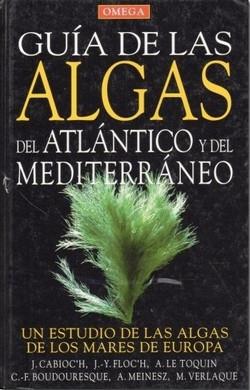 guia-de-las-algas-atlantico-y-mediterran