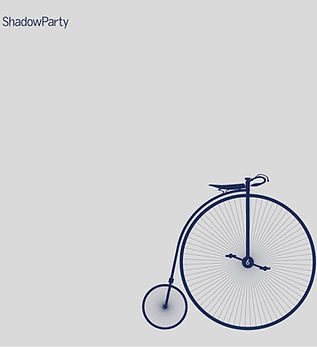 Shadowparty.jpg