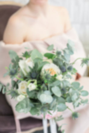 Karenina bouquet.jpg